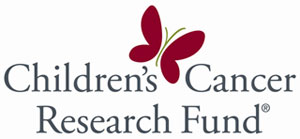 Children's Cancer Research